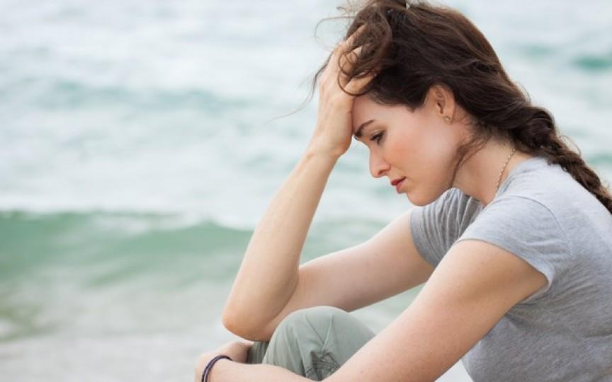 5 cauze ale avortului spontan şi care sunt simptomele acestuia