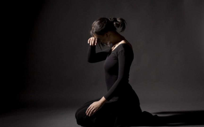 Recunoaște simptomele depresiei pentru a cere ajutor la timp
