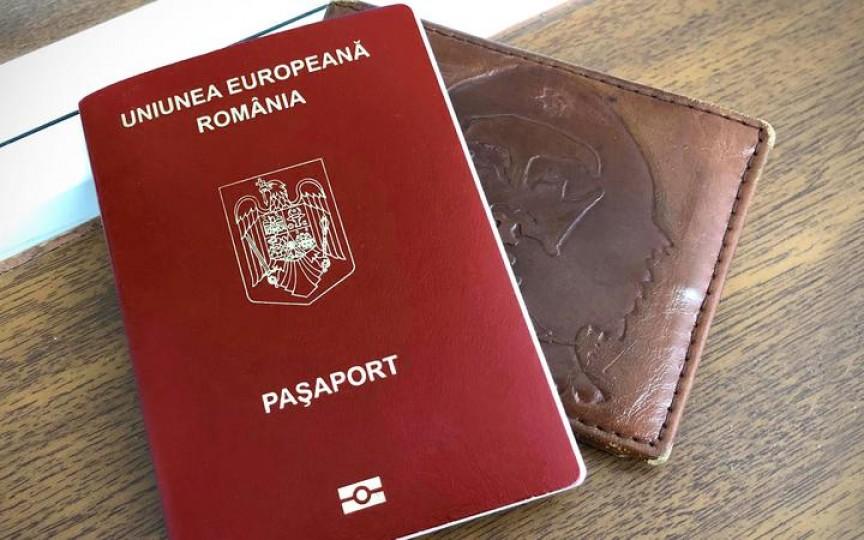 De astăzi copiii din Moldova cu cetățenie română primesc alocații aproape duble