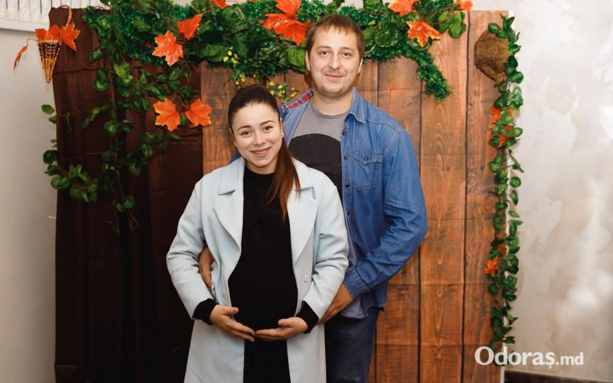 Nașterea naturală sau nașterea prin operația cezariană – o temă importantă discutată la Festivalul Gravidelor