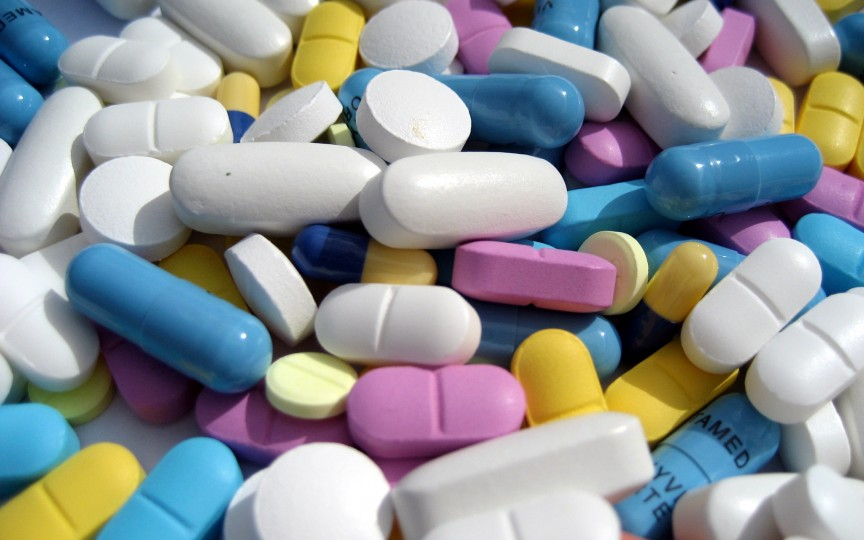 Ce trebuie să faci cu medicamentele expirate și termometrele defectate?