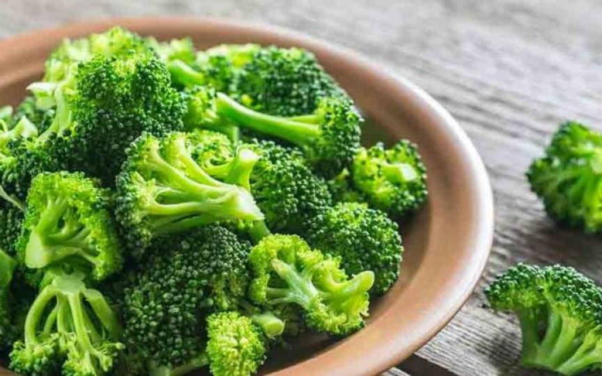 5 rețete delicioase de broccoli. Cum să-l faci delicios chiar și pentru cei mici