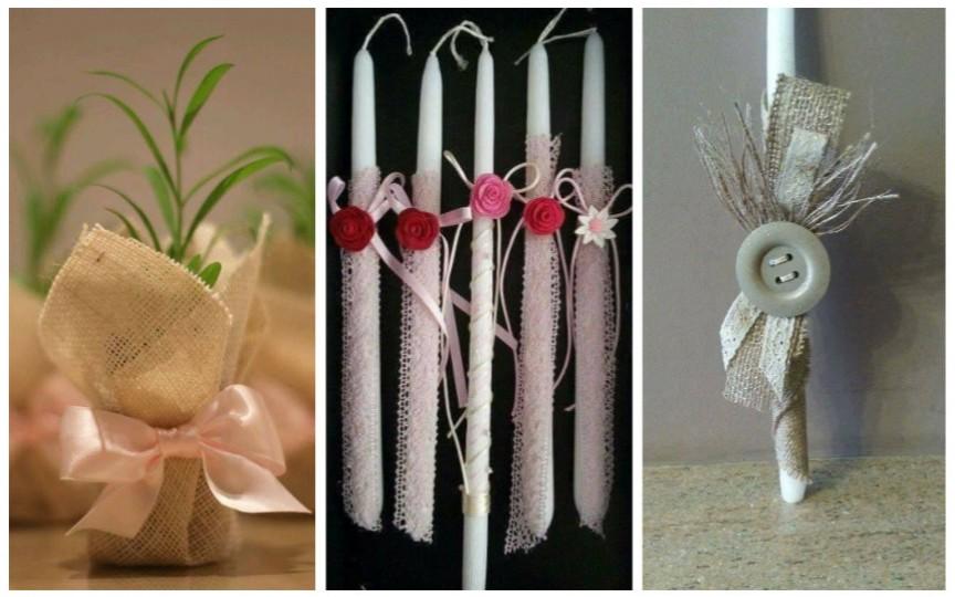 Semnificația obiectelor și produselor folosite tradițional la botez și cumetrie
