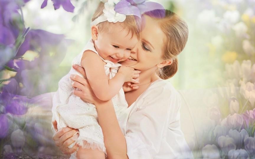 Cântece pentru mama
