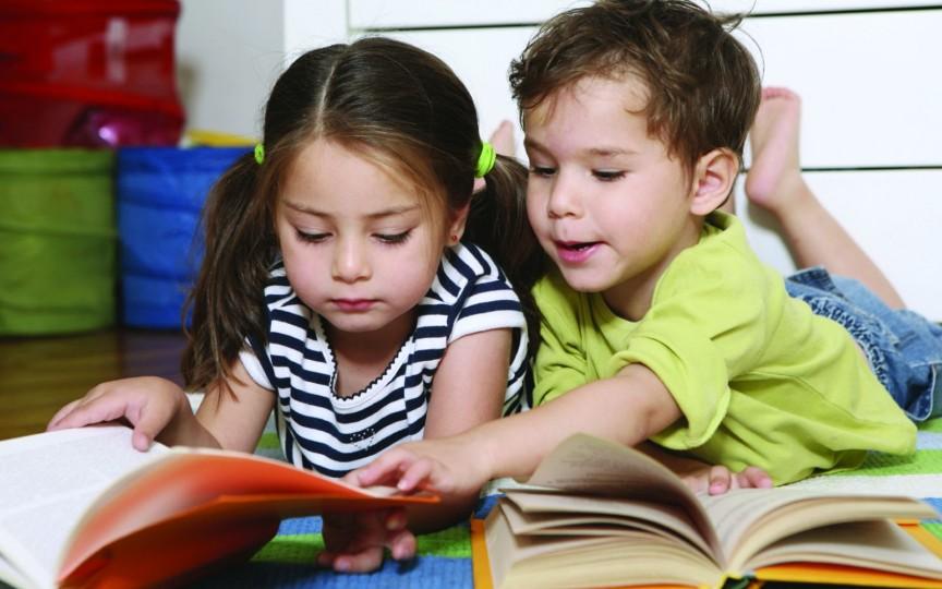 Top 3 povestioare cu tâlc pe care trebuie să i le spui copilului