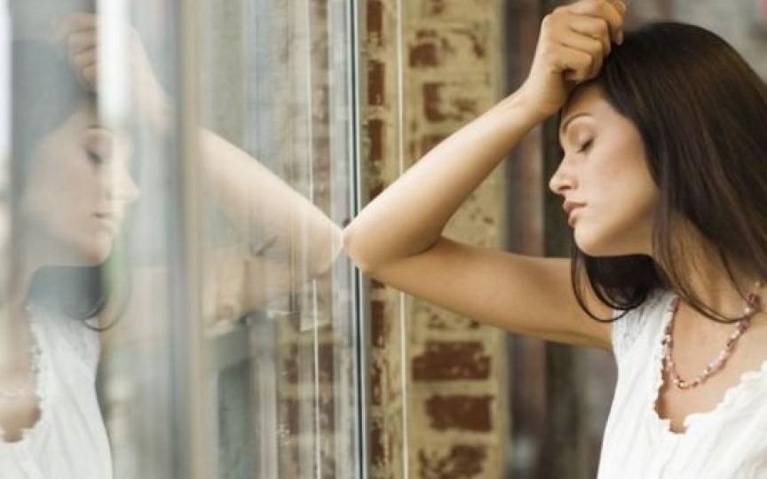 Dubla povară - una din principalele cauze ale apariției depresiei la femei