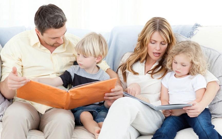 Citate despre copii și părinți, din care avem ce învăța