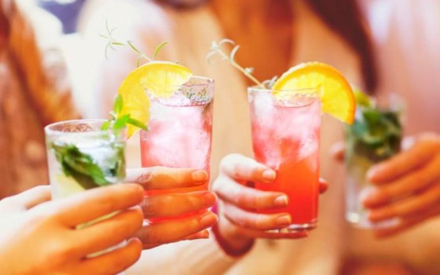 O băutură pe care o consumăm frecvent poate provoca atacul cerebral