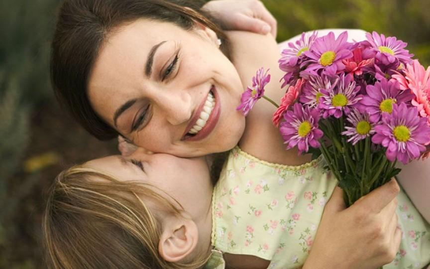 Un super eveniment cu ocazia Zilei Mamei! Distracție pentru copii, relaxare pentru mame!