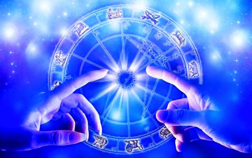 5 zodii care se prefac că le pasă de cei din jur