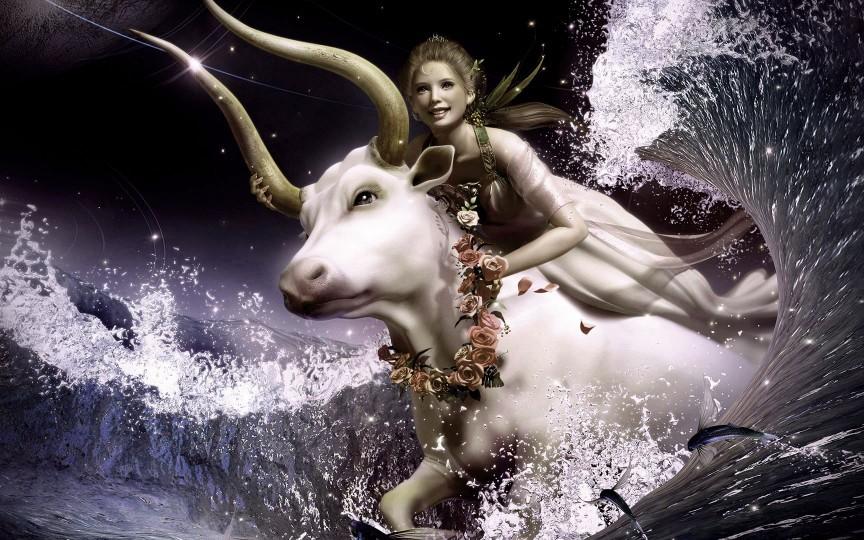 Horoscop pentru ziua de 6 martie 2017. Iată ce spun astrele