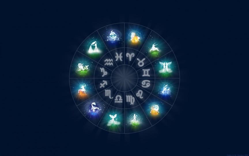 Horoscopul pentru vineri, 24 februarie 2017. Vezi ce spun astrele!