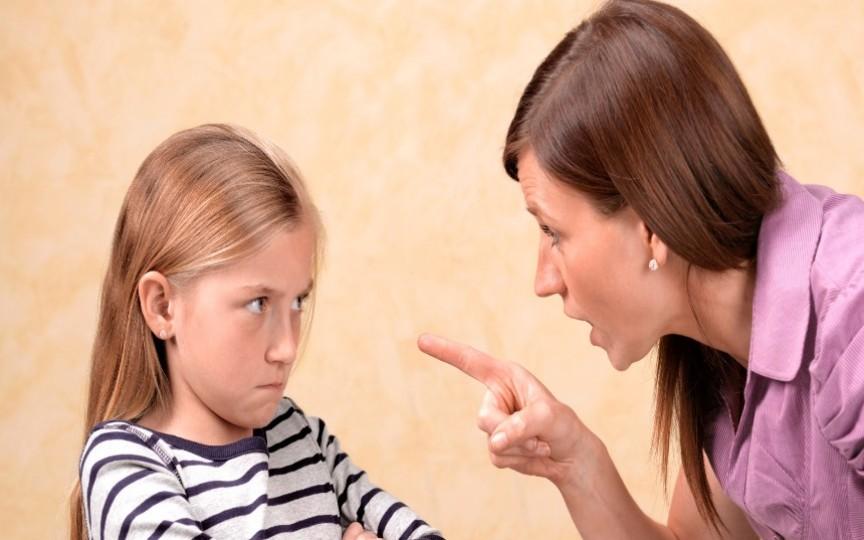 9 lucruri pe care categoric nu trebuie să i le interzici copilului