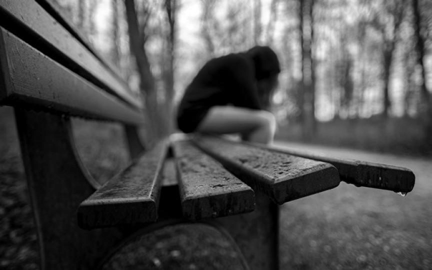 Metode de prevenire a depresiei