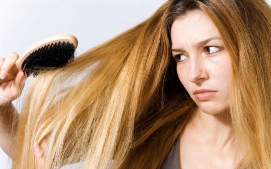 Pe timp rece părul tău are nevoie de îngrijire suplimentară. Sfaturi utile!