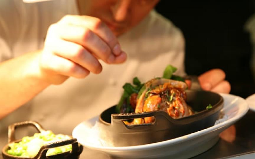 Sfaturi de la bucătari pentru gospodine