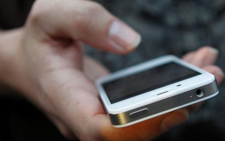 O aplicație la telefon le poate spune părinților din care cauză plâng bebelușii lor