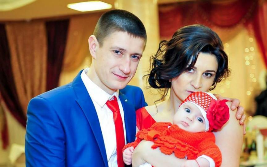 (Foto) Moldoveanca ce tricotează și croșetează adevărate minunății