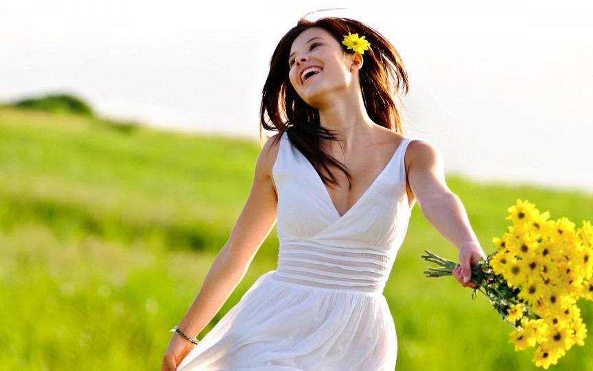 Detoxifierea minții mai importantă decât cea fizică! SFATURI practice de la un psiholog