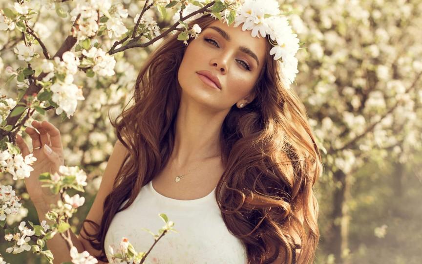 Secretul frumuseții a milioane de femei din întreaga lume