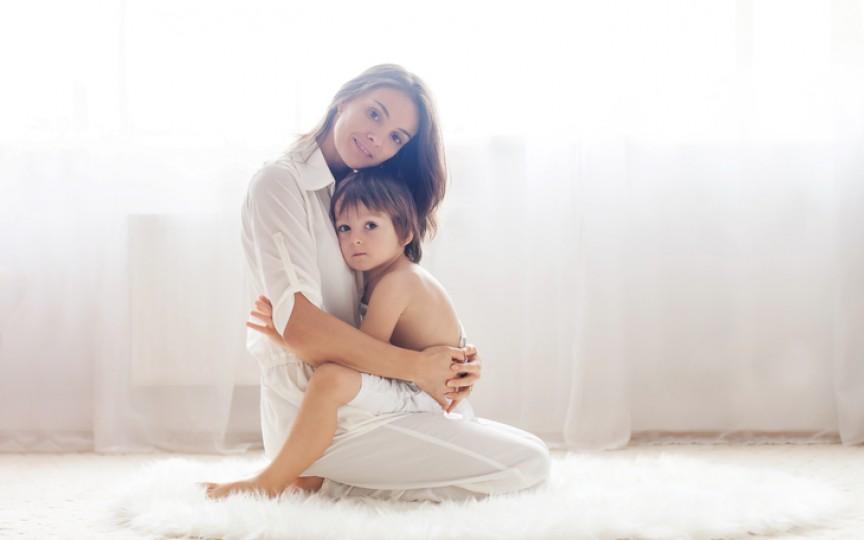 Cum creștem un bărbat adevărat: 7 sfaturi pentru părinții băieților