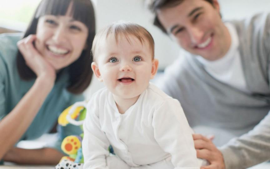5 expresii din copilăria noastră, pe care să nu le mai spunem copiilor noștri