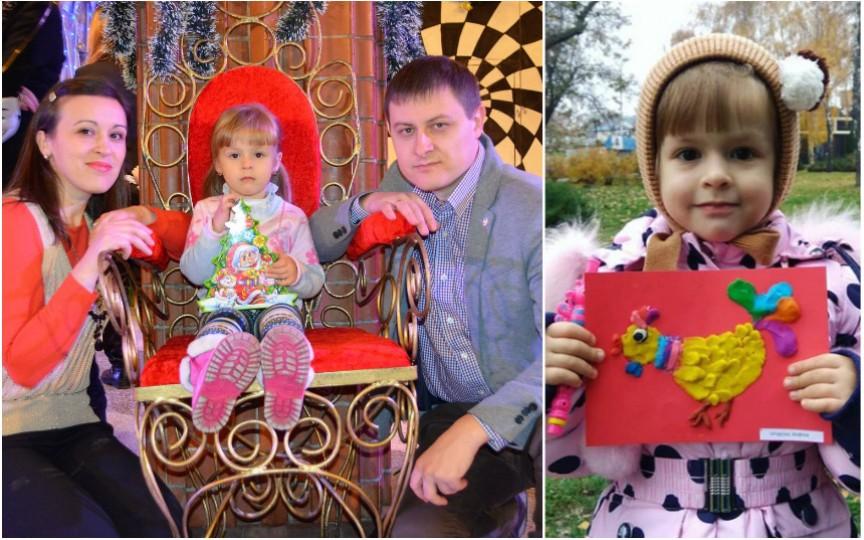 Ion Uruşciuc: Cea mai importantă misiune a unui tată în viața copilului e în cei șapte ani de acasă!