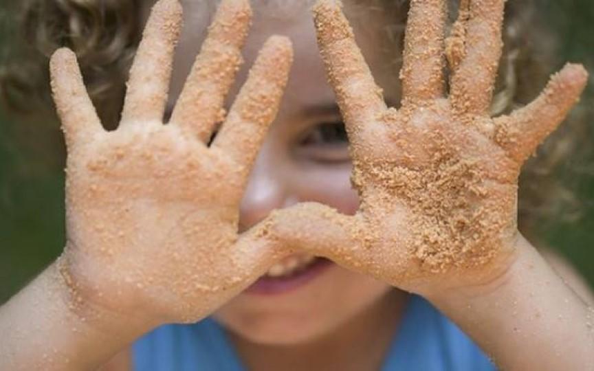Ce semne are un copil infectat cu limbrici și care tratament este eficient