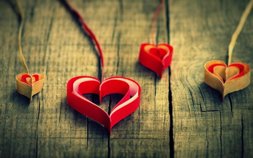 Horoscop pentru 9 martie 2017. Prezicerile astrelor în ceea ce ține de iubire, sănătate și bani