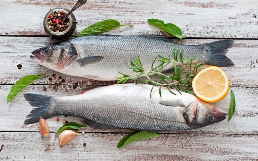 Medic nutriționist: Dacă nu reușiți să slăbiți cu carne, încercați cu pește