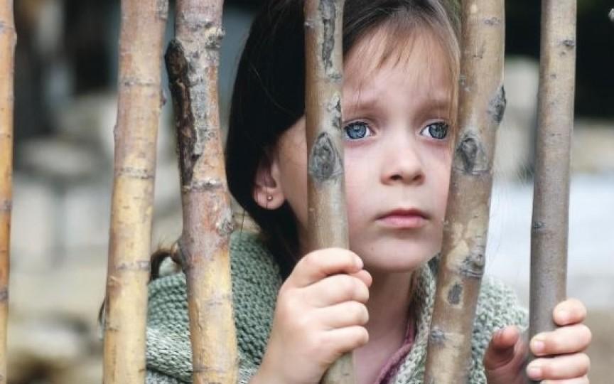 Milika - filmul dramatic despre soarta unei copile va fi lansat la Chișinău