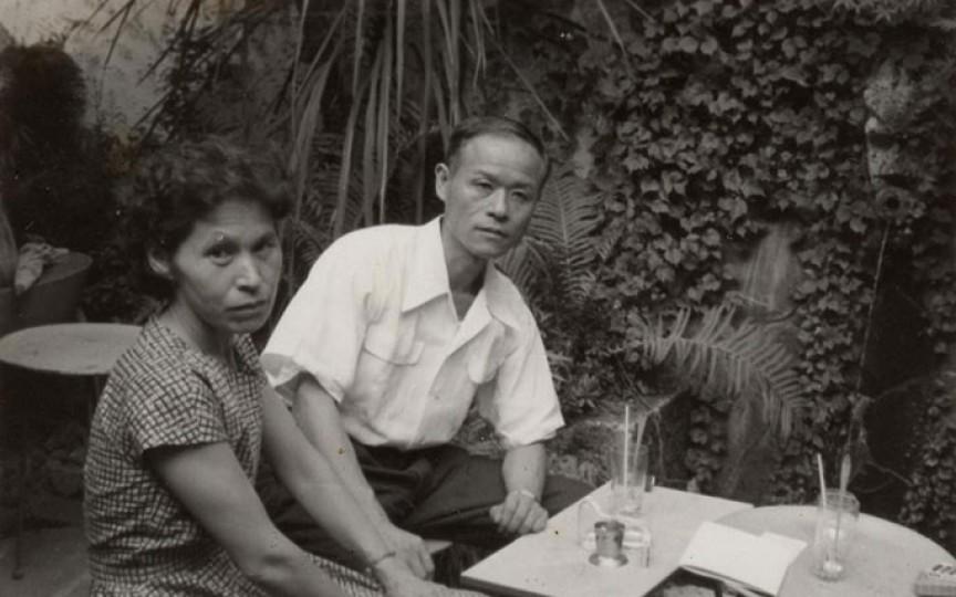 Cea mai îndelungată căsnicie din lume a fost înscrisă în Cartea Recordurilor și are peste 80 de ani