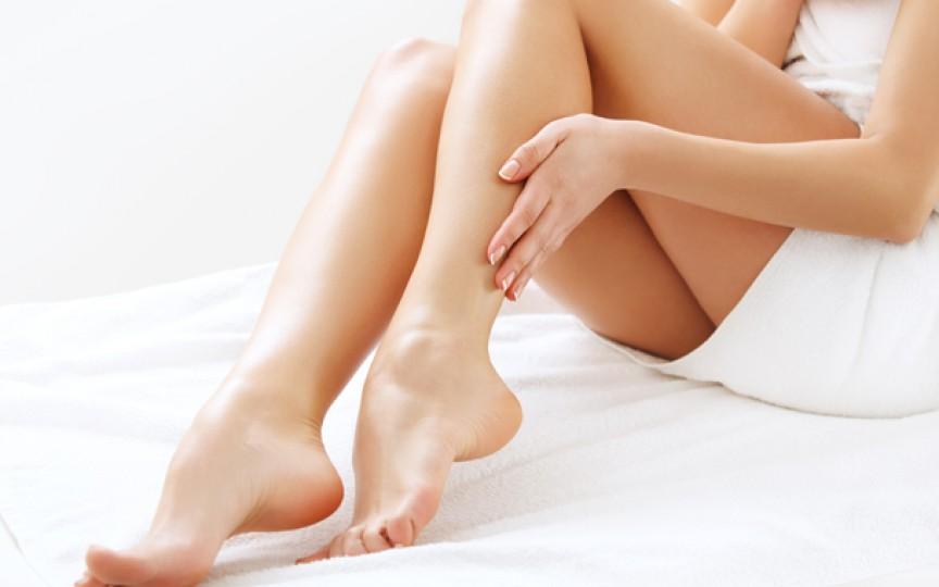 picioare roșii de stază venoasă cauzele durerilor de picioare grele