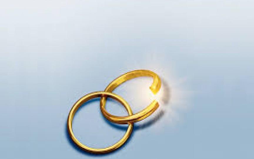 4 cele mai comune motive de divorţ