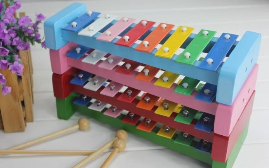 Campanie de colectare a jucăriilor, a jocurilor educative și a cărților pentru copiii din familii sărace