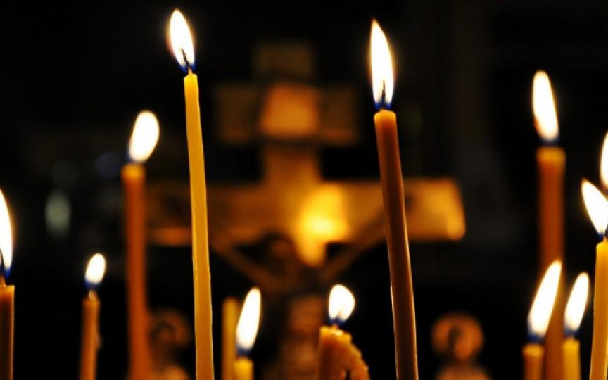 Obiceiuri şi tradiţii în Vinerea Mare. Ce nu ai voie să faci