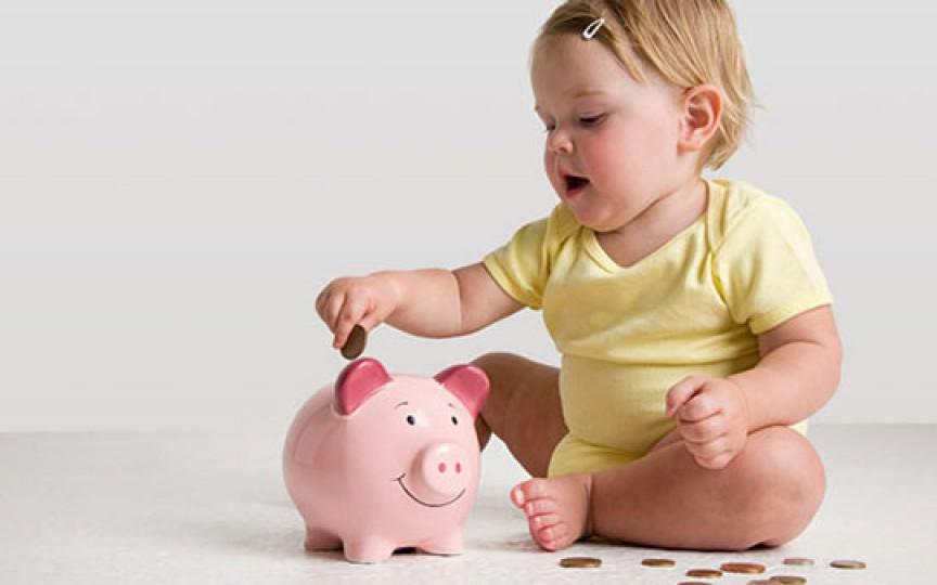 Indemnizația pentru creșterea copilului ar putea fi plătită altfel