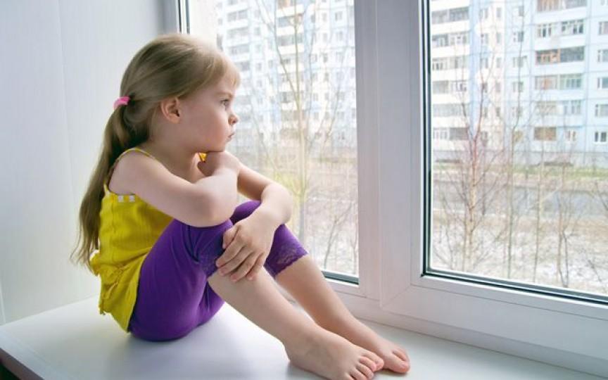 Sfatul psihologilor: Ce să nu spui în prezența copiilor