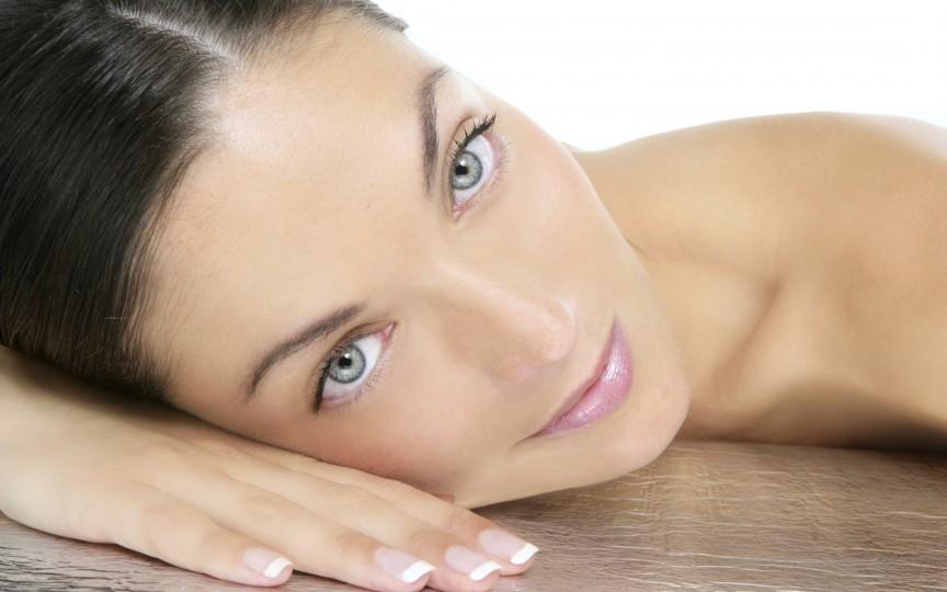 Ai pielea sensibilă sau uscată? Nu-ți mai face griji: iată soluția!
