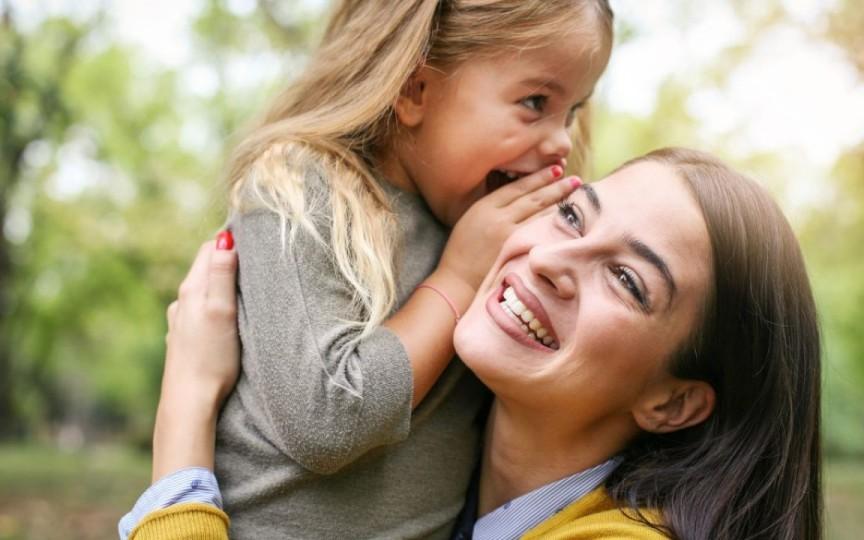 Psihologul Mihail Labkovski despre 10 greșeli în creșterea fiicelor