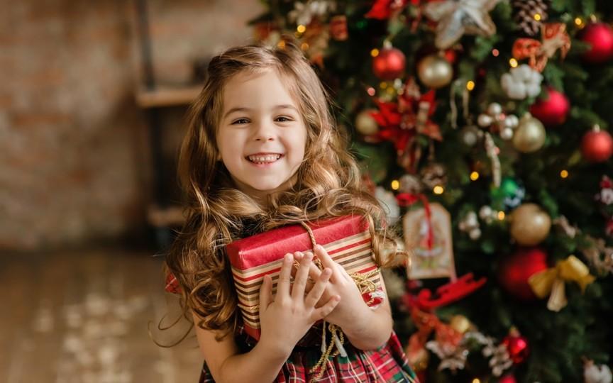 9 sfaturi: Cum poţi crea copilului tău poze de neuitat chiar la tine acasă