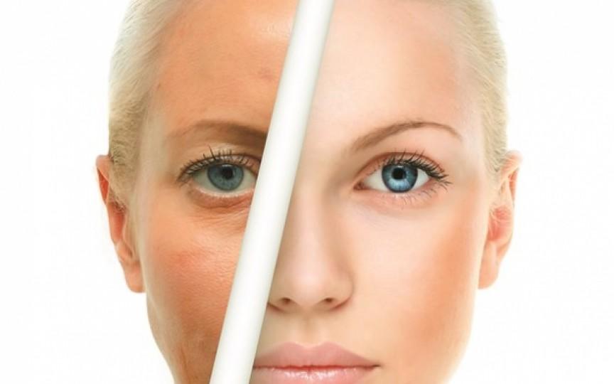 11 obiceiuri zilnice care duc la îmbătrânirea precoce