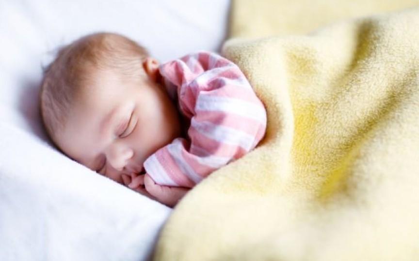 Soluții blânde pentru somnul liniștit al bebelușilor