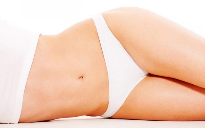 Spălături vaginale cu bicarbonat de sodiu: indicate sau nu?
