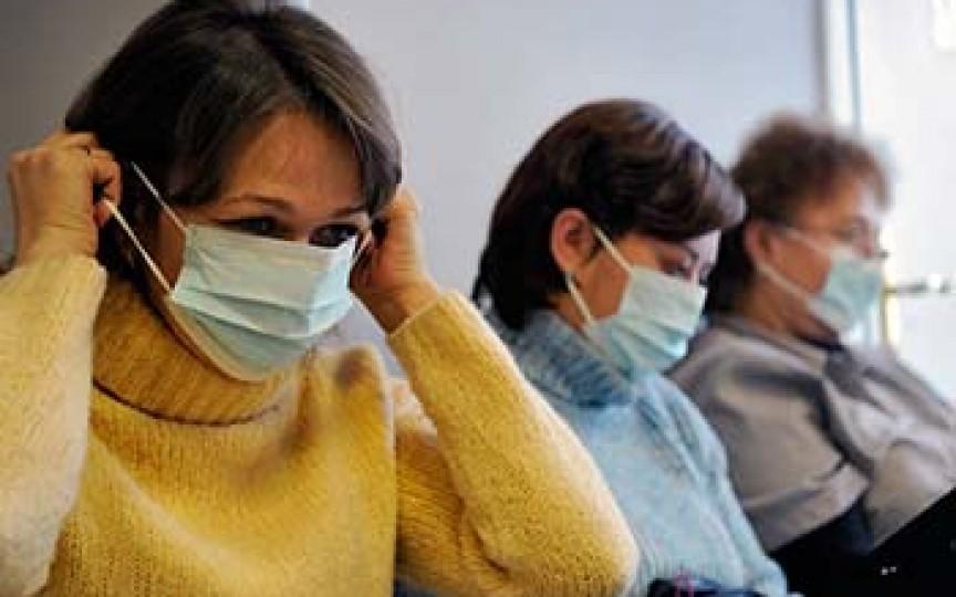 Atenție mare! Un tânăr de 17 ani din Moldova a decedat din cauza complicațiilor provocate de gripă
