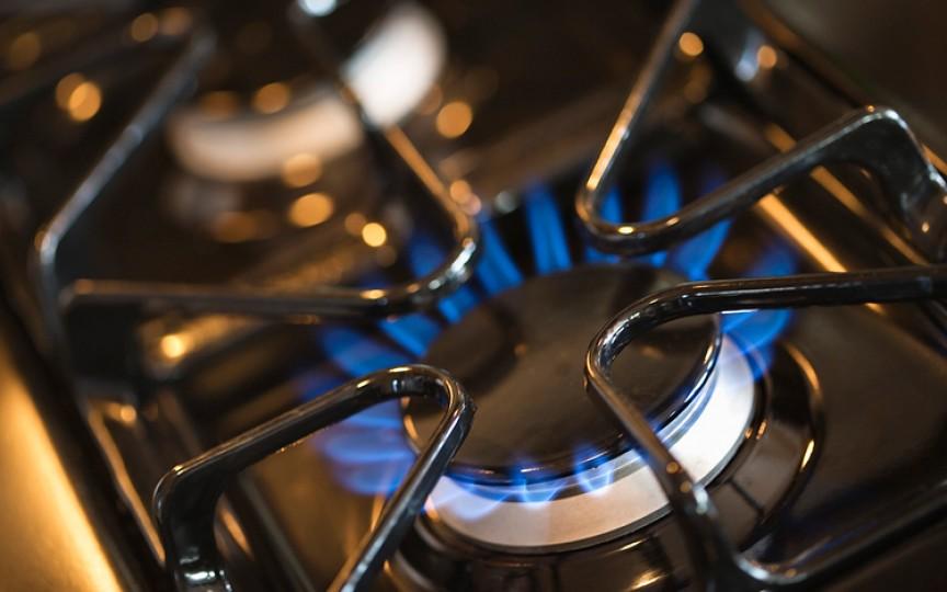 Noutăți bune: vom plăti mai puțin pe gaz