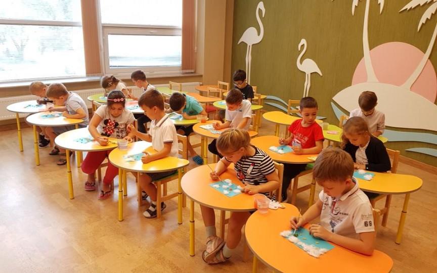 Unde în Chișinău copiii cresc și se dezvoltă ca niște adevărați lideri?