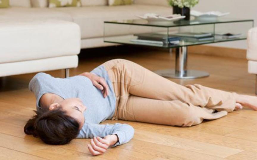 Ce înseamnă dacă leșini în sarcină, și ce riscuri sunt pentru mamă și pentru copil