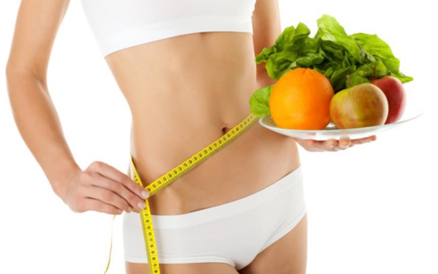 Mituri despre alimentație și slăbit de la medic nutriționist