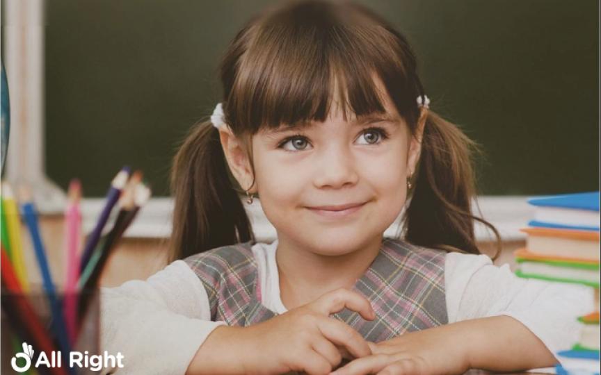 Înregistrarea copiilor în clasa I în Chișinău se va face pe platforma escoala.chisinau.md